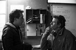 brenda-falvey-film-stills-production-photographer-whistler-27