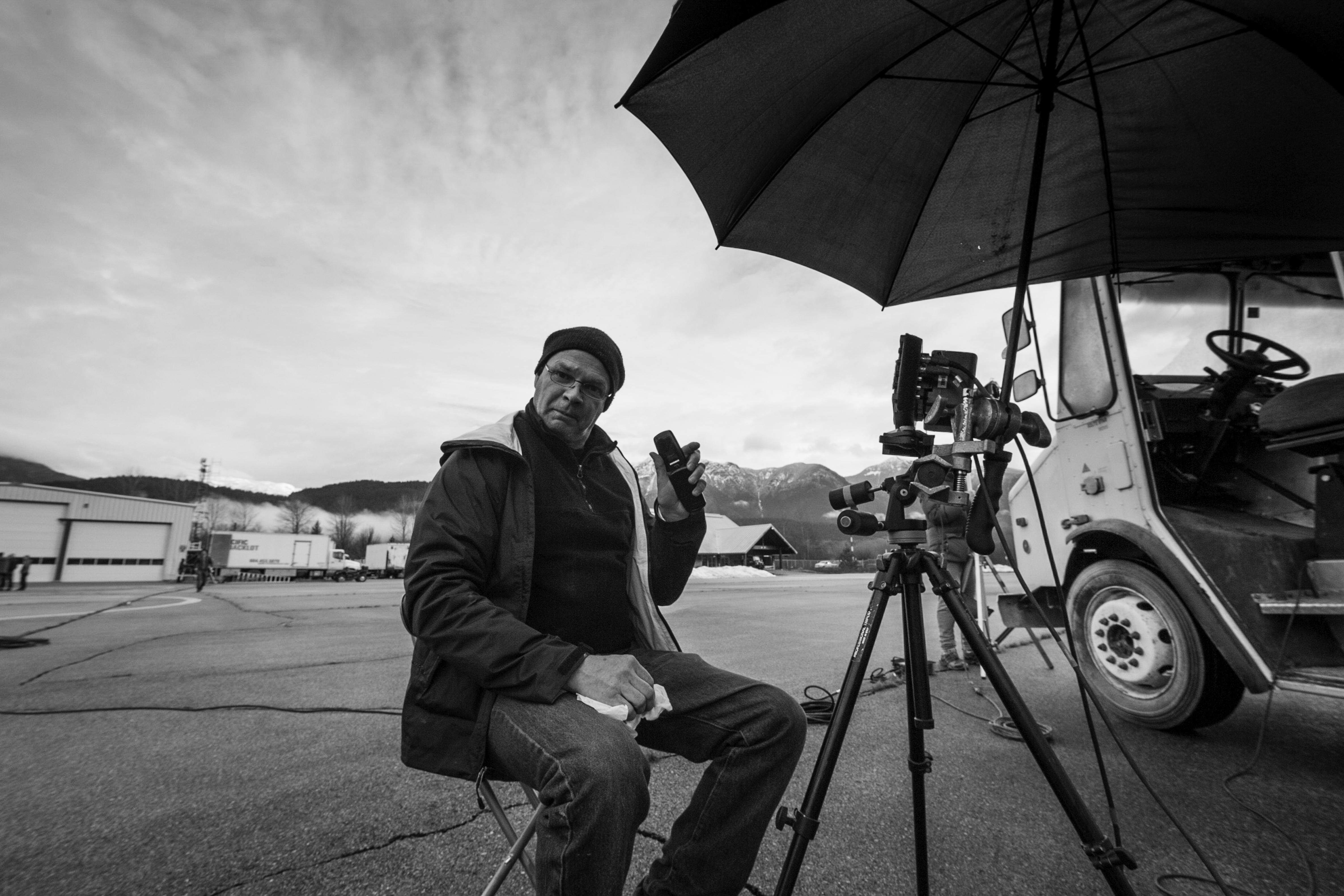 brenda-falvey-film-stills-production-photographer-whistler-104