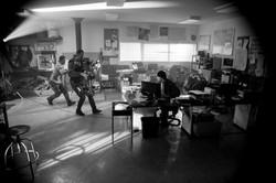 brenda-falvey-film-stills-production-photographer-whistler-38