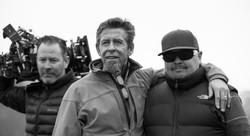 brenda-falvey-film-stills-production-photographer-whistler-22