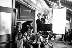 brenda-falvey-film-stills-production-photographer-whistler-21