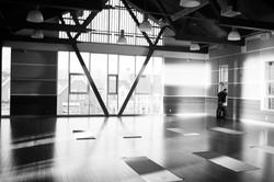 brenda-falvey-film-stills-production-photographer-whistler-60