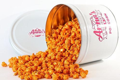Spicy Cheddar - 2 Gallon