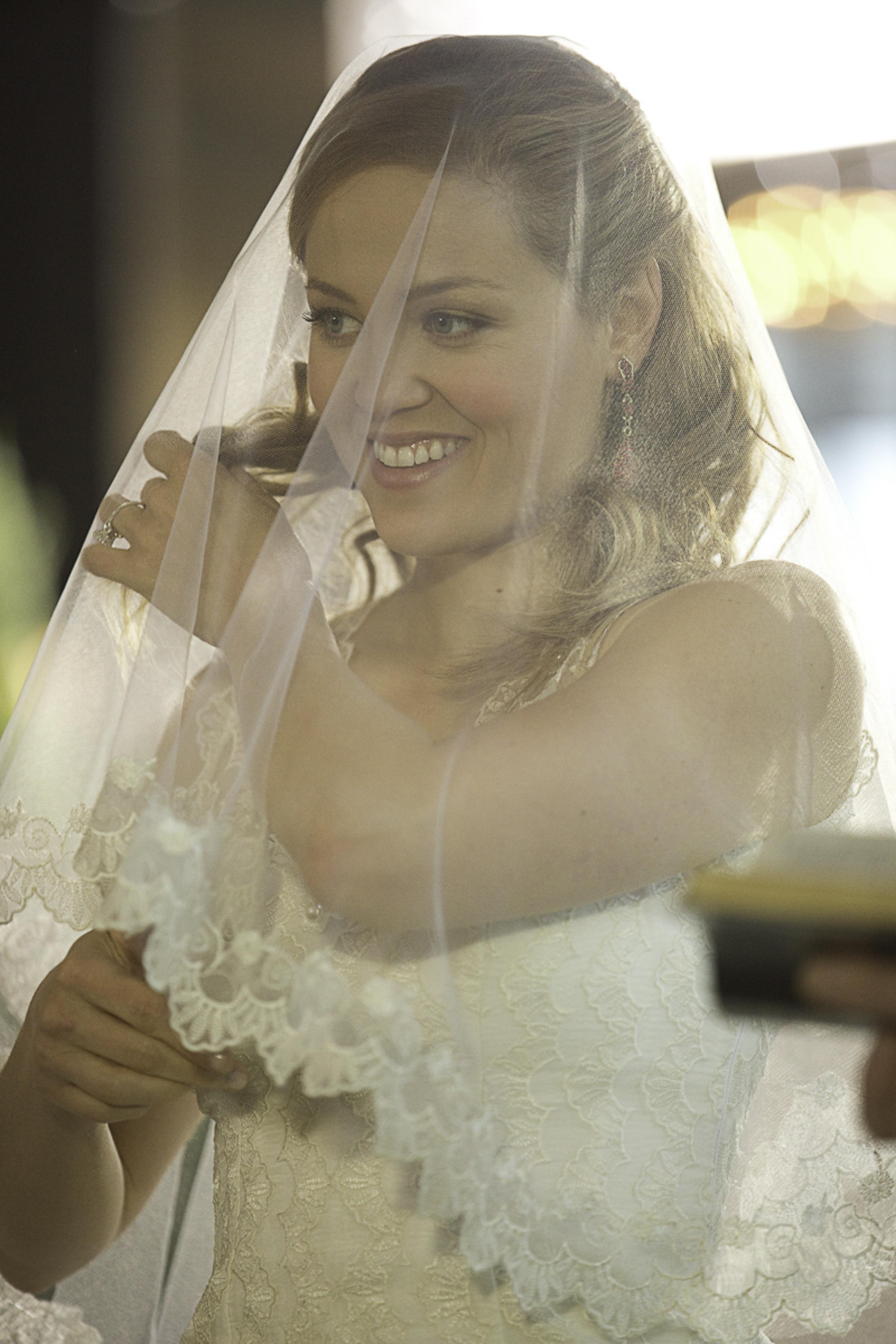 brenda-falvey-film-stills-production-photographer-whistler-119