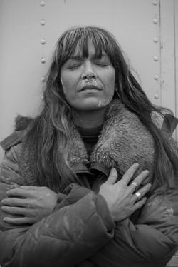 brenda-falvey-film-stills-production-photographer-whistler-80