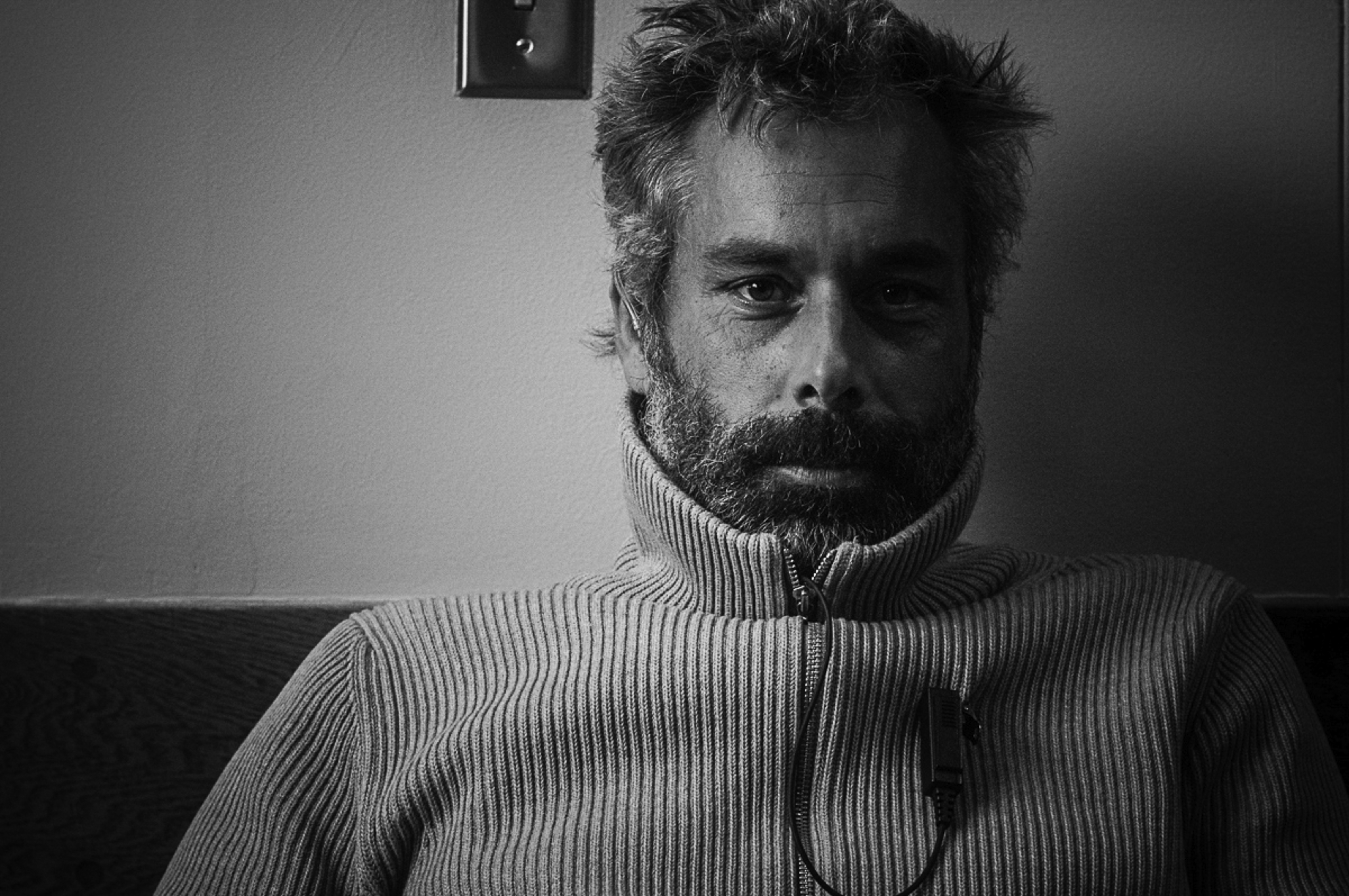 brenda-falvey-film-stills-production-photographer-whistler-48