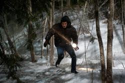 brenda-falvey-film-stills-production-photographer-whistler-51