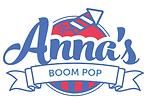 Boom Pop