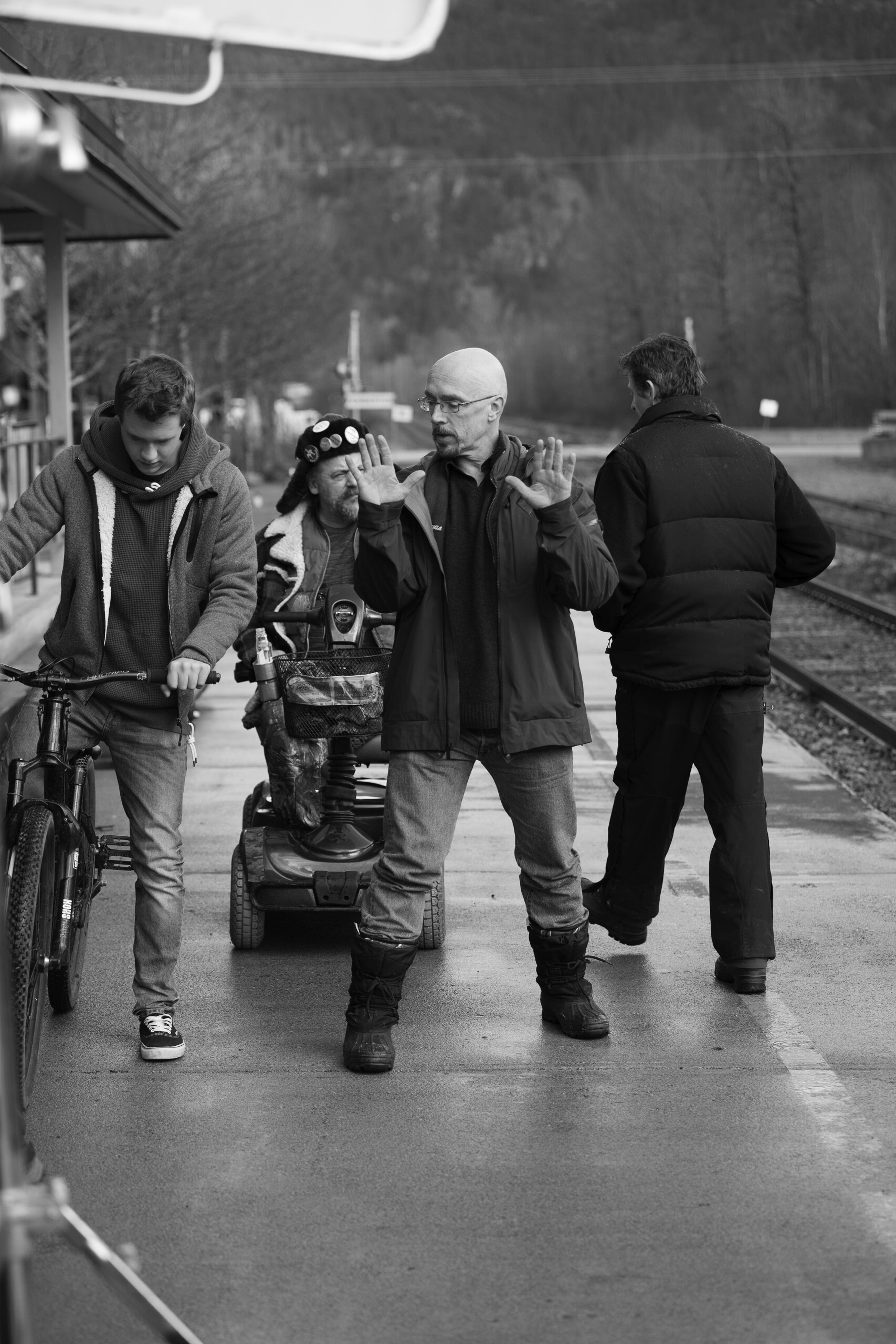 brenda-falvey-film-stills-production-photographer-whistler-47