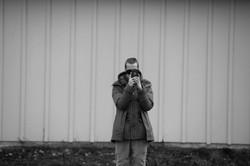 brenda-falvey-film-stills-production-photographer-whistler-68