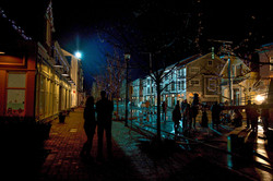 brenda-falvey-film-stills-production-photographer-whistler-217