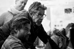 brenda-falvey-film-stills-production-photographer-whistler-89