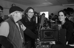 brenda-falvey-film-stills-production-photographer-whistler-71