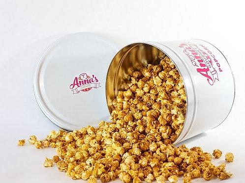 Caramel Corn - 2 Gallon