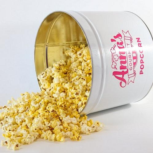 Butter - 2 Gallon