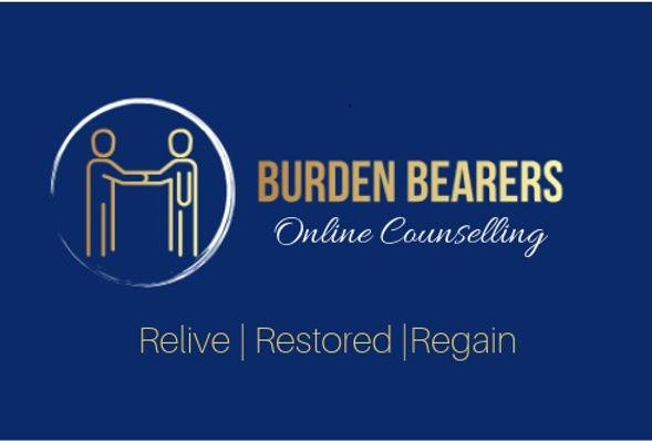 Burden%20Bearers_edited.jpg