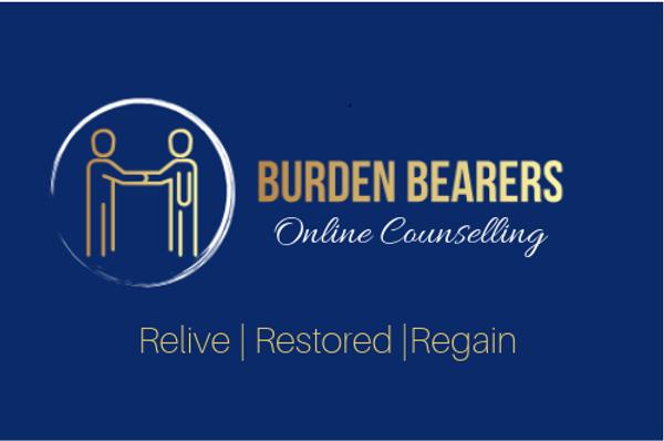 Burden Bearers.png