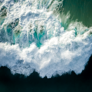 Big-Wave.png