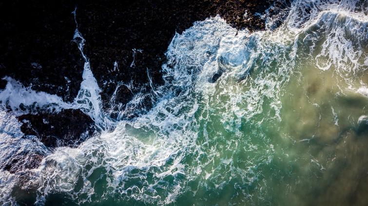 Rozel Wave ATD2