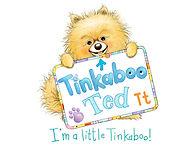 2019Tinkaboo-Ted.jpg