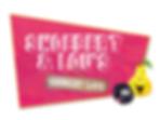 Shoebert&Lou Logo 2019.png