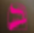 200109-BASTARDA-NIGUNIM-digipack-v03-5-1