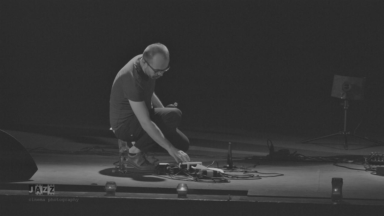 Blackmagic Production Camera 4K_1_2019-0