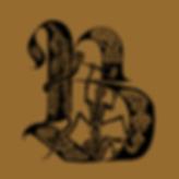 bastarda_ars_RGB_72dpi-1536x1536.png