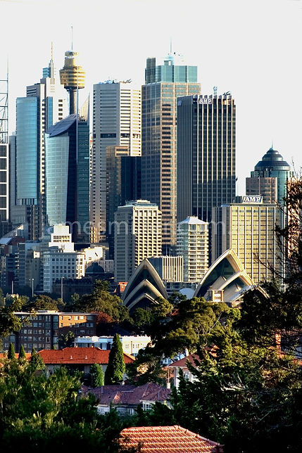 CREMORNE%20POINT%20PORT%20NEW%20COL%20co
