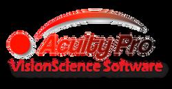 Acuity Pro