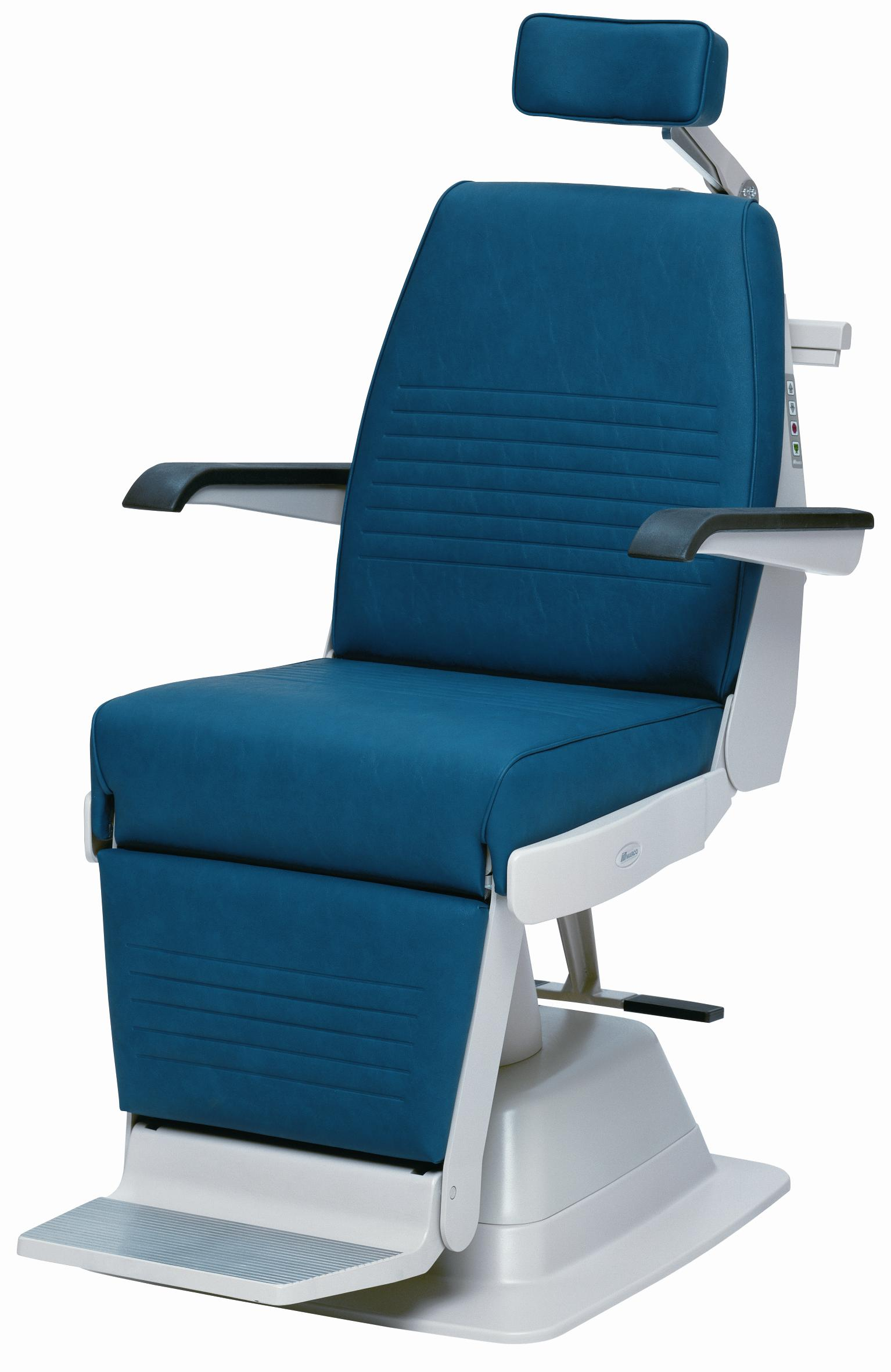 Marco Encore Automatic Chair