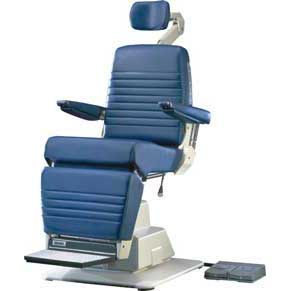 Reliance 7000 Exam Chair