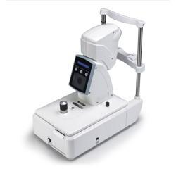 Keeler Pulsair Desktop Tonometer