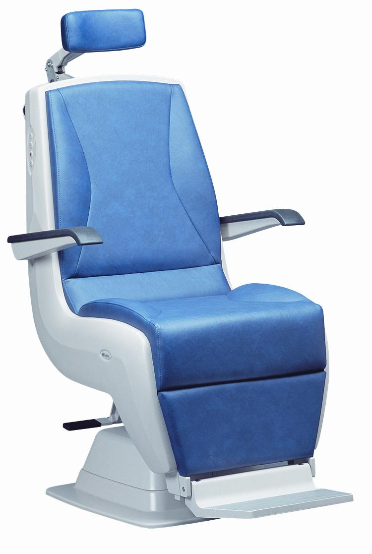 Marco E-Z Tilt Chair