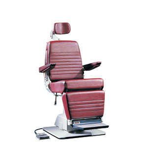 Reliance 6200 Examination Chair