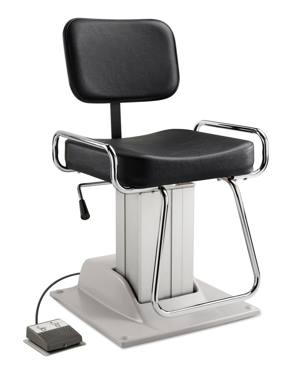 Reliance 2000 Laser Procedure Chair