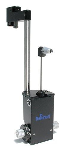 Reichert CT100 Contact Tonometer