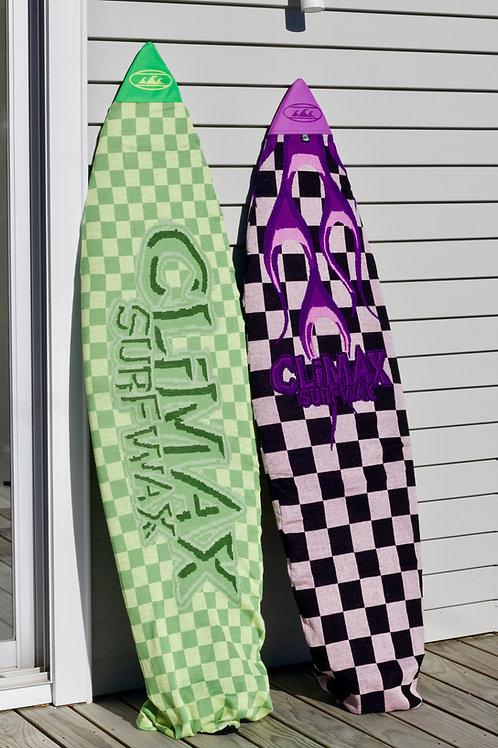 CLIMAX BOARD SOCKS