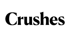 crushes-logo-solid-black.png