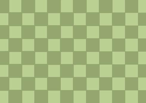 green checker page .jpg