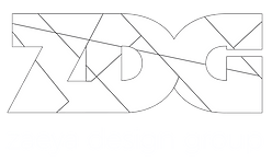 ZDG-logo-WHITE.png