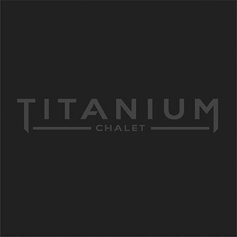 Titanium Logo Black.jpg