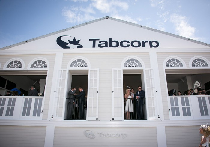 tabcorp_derby-6702-700x490