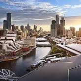 Melbourne Conference.jpg
