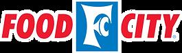 FC Logo-stroke.png