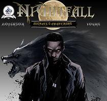 NIGHTFALL-COVER-480x600_edited.jpg