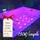 Thumbnail: Chèque Cadeau Spa Privatisé pour couple: 1h de jacuzzi + 20 min de hammam