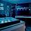 Thumbnail: Option Spa privatisé le samedi en fin d'après-midi