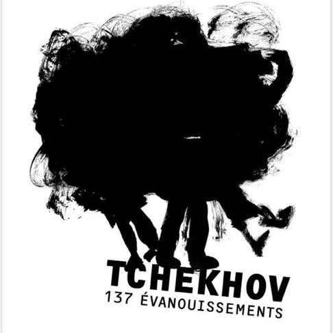 Tchekhov, l'intégrale au théâtre de l'Athénée