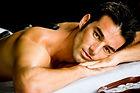 massage homme paris, massage de relaxation